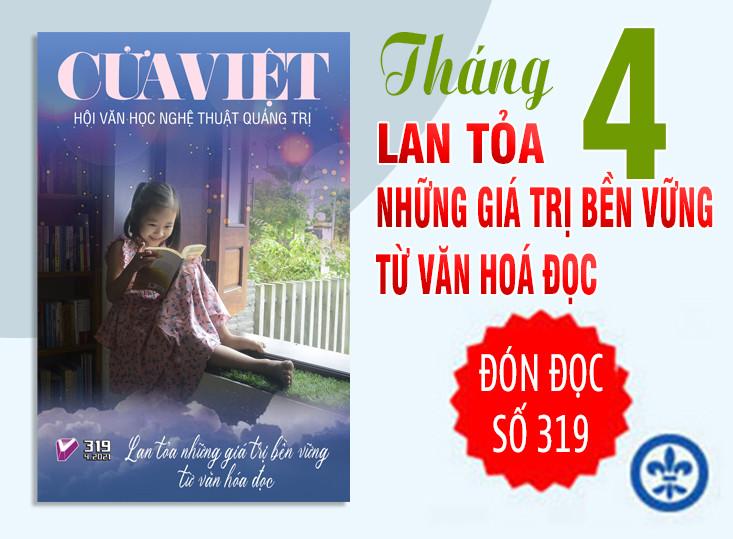 Cửa Việt